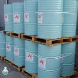 صادرات متانول به عراق