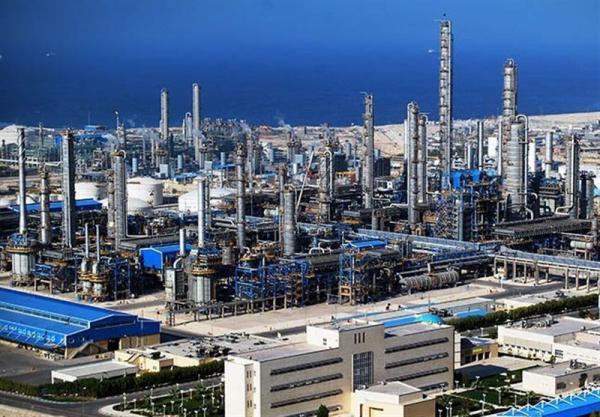 تولید کننده متانول صنعتی خالص
