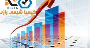 فروش متانول تهران