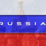 فروش متانول روسیه