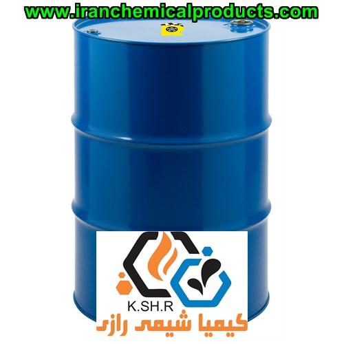 خرید متانول شیراز