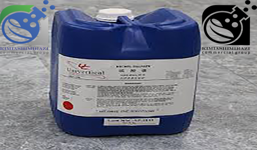 فروش جزئی اسید سولفوریک صنعتی ۹۸ درصد