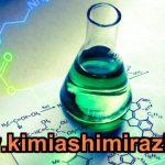 فروش اسید سولفوریک کرمان